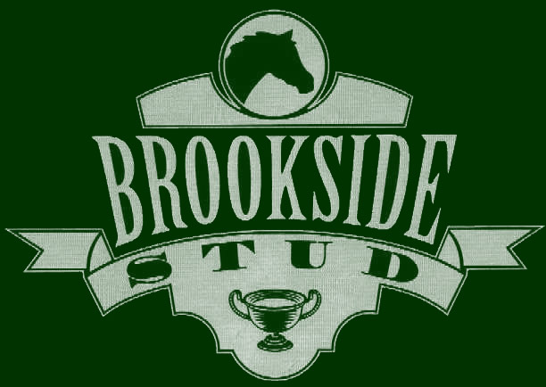 Brookside Stud